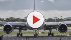 VIDEO - Sappiamo davvero quello che succede nella cabina di pilotaggio?