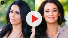Les Anges 10 : Shanna balance sur Sarah Van Elst !
