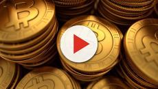 Por qué deberías invertir en Bitcoin en este momento