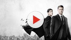 ¿Gotham acaba de deshacerse de un villano para dar paso a otro?