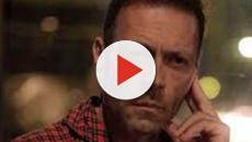 'La Confessione' di Rocco Siffredi: ecco cosa dice in tv