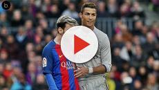 Un euro de plus ! L'incroyable exigence de Ronaldo pour dépasser Messi