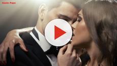 5 coisas que todo homem quer da mulher, mas tem medo de falar