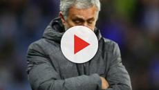 Ex-jogadores criticam técnico José Mourinho: