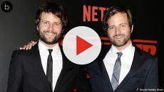 Stranger Things : Netflix met fin aux rumeurs sur le départ des frères Duffer