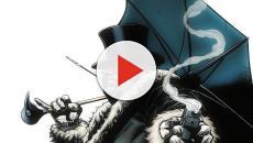 Comics: Los 3 mejores villanos de Batman