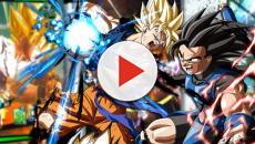 VÍDEO: Un Saiyajin del pasado en Dragón Ball Super