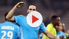 Football : Marseille sous pression avant Dijon ?