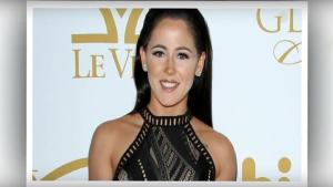 'Teen Mom 2' star Jenelle Evans still in limbo with MTV's production crew?