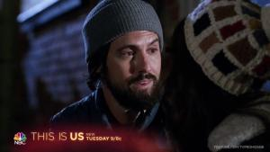 'This Is Us' Season 3: A traumatic experience might set a brand new course