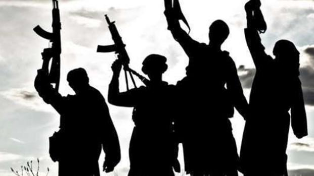 Francia: torna l'incubo terrorismo, l'Isis rivendica l'attentato di Trèbes