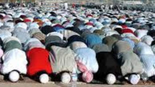 'L'Europa sarà islamizzata', parla un esponente del partito di Erdogan