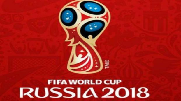 Mondiali Russia 2018: possibilità per l'Italia di partecipare?