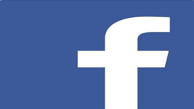 Scandalo privacy Facebook: Zuckerberg ammette l'errore