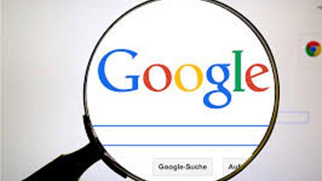 Juegos compatibles con la aplicación Google Now son ideales para descargar