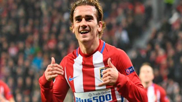 El FC Barcelona a la francesa | Dos jugadores de Francia podrían ser contratados