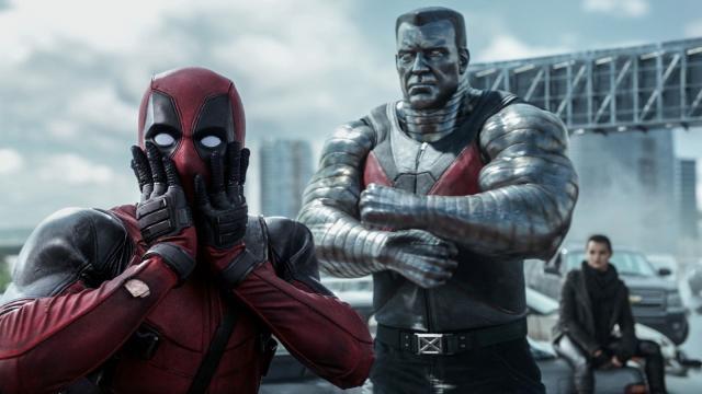 Deadpool 2: ¿es esta la campaña de marketing más molesta de todos los tiempos?