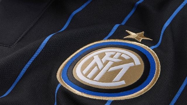 Inter tiene en la mira cinco nombres para reforzar el equipo