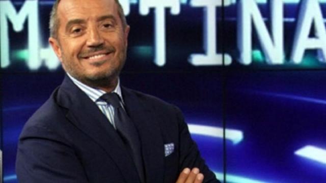 Video: Che fine ha fatto Franco Di Mare a 'Uno Mattina'?