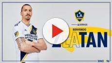 VIDEO: ¡La MLS ya tiene a su nuevo crack!