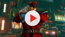 Street Fighter irá se tornar uma série de TV