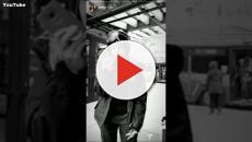 Anitta ousa e posta foto sem calcinha no Instagram: 'Gente, mostrou tudo'