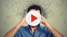 No permitas que los nervios ni el estrés acaben con tu salud