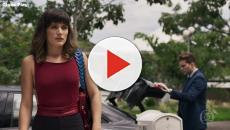 Clara descobre segredos de Sophia e faz a última e pior das vinganças