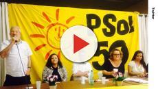 Militantes do PSOL irão pedir escolta policial para todos os parlamentares