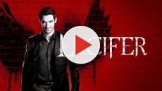 Lucifer: se trata de una cuarta temporada de la serie de suspenso diabólica