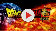 Dragon Ball Super is finally approaching the end of its Tournament of Power.