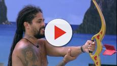 Globo é acusada de manipular Prova do Anjo