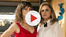 Clara descobre todos crimes de Sophia