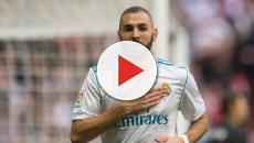 Mercato: L'incroyable courtisan de Karim Benzema!