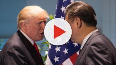 Una guerra comercial se avecina