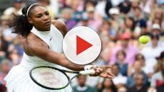 Tenis: ¿Serena Williams podrá recuperar el nivel después de su embarazo?