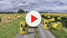 Scorie nucleari: il Comitato NoNucle ha rilasciato un comunicato stampa