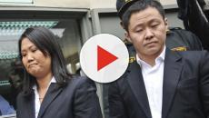 VIDEO: La dinastía Fujimori: Keiko y Kenji…hermanos o rivales