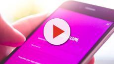 Instagram apre le porte allo shopping anche in Italia - VIDEO