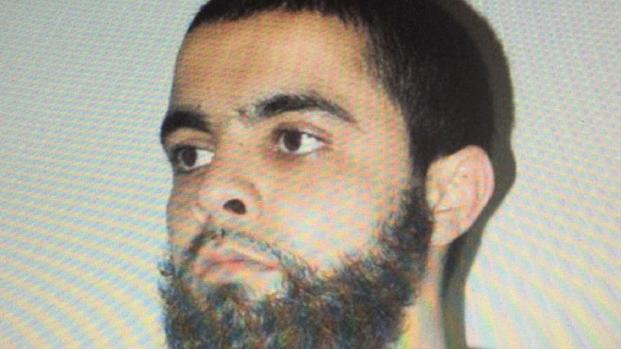 Video: Terrorismo in Francia, ostaggi a Trebes: ucciso l'assalitore
