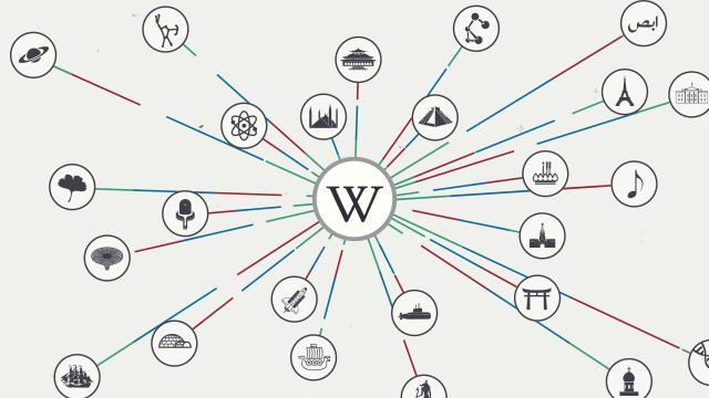 ¿Las empresas que usan Wikipedia se estan arrepintiendo de hacerlo?