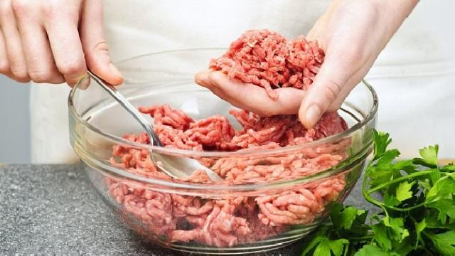 Estas son algunas causas de intoxicación alimentaria