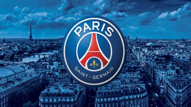 PSG: ¿Qué entrenador es capáz de administrar el vestuario en París?