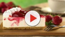 VIDEO: Comer postres ricos con 0% culpa