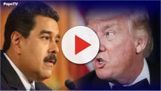 Washington Post relata interferência dos EUA nas eleições da Venezuela