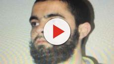 Radouane Lakdim, le terroriste de Trèbes, était fiché S depuis 2014