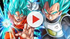 Dragon Ball Super: la impresionante técnica de Toppo
