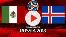 Cinco jugadores de México que subieron de nivel en el amistoso contra Islandia