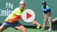 Roger Federer no longer ATP's No. 1