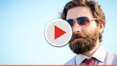 Saiba como ter uma barba bonita e estilosa